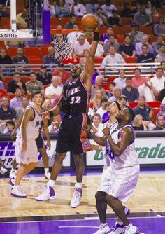 (1) NBA History (@NBAHistory) | Twitter