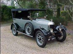 Morris Cowley Bullnose .(1924) Vintage Models, Vintage Cars, Antique Cars, Morris Minor, 1920s, Ireland, Classic Cars, Garage, British
