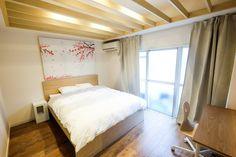 Stylish Apartment Rental in Tokyo