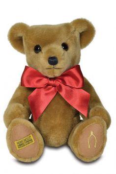 5df7da1e5f00 78 Best Beautiful Merrythought Bears images