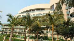 Flamingo, Flamingo Miami Beach, Miami Beach Florida, Miami Beach Condos, Miami Beach Florida Condos, Miami Beach FL Condos, South Beach Condos, #flamingosouthbeach, http://www.sildycervera.com/south-beach-condos/flamingo-south-beach.htm