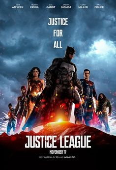 justice league download movies counter