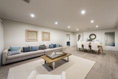 #livingroom #diningroom #loungeroom