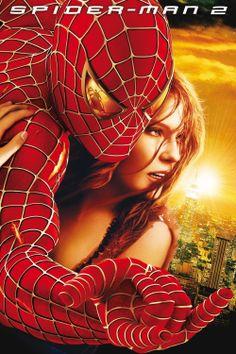 Spider-Man 2: