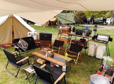Auto Camping, Diy Camping, Tent Camping, Campsite, Camping Gear, Glamping, Bushcraft Camping, Camping Survival, Camping Furniture