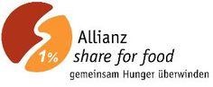 Macht keinen Hunger; Fleisch aus Weidehaltung; Vorträge der Fachtagung am HAFL (Nov. 14)