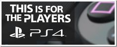 Sony PS4 launched in India - Priced at Rs. 39,999