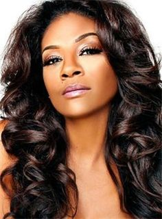 TM Hair is a UK based hair extensions supplier offering real remy human hair extensions, and virgin human hair extensions at affordable prices. Micro Loop Hair Extensions, Clip In Extensions, Hair Weft, Lace Frontal, Lace Wigs, Long Hair Styles, Face, Website, Beauty