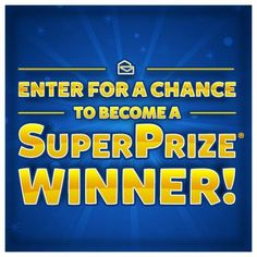 Enter to Win Publishers Clearing House Sweepstakes - Bing images Instant Win Sweepstakes, Online Sweepstakes, Pch Dream Home, Lotto Winning Numbers, Win For Life, Win Cash Prizes, Publisher Clearing House, Enter To Win, How To Find Out