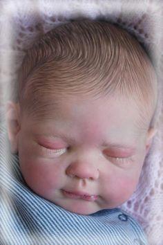 Lucy Beautiful Reborn 3 Month Old Baby Girl www.wonderfinds.com/item/3_271202559431/c122723/Reborn-Baby-Girl