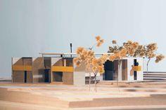 FBV Casa 3 - CTA - Candida Tabet Arquitetura www.candidatabet.com