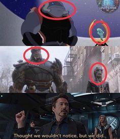 The evening memes: a meme is born marvel and avengers and su Avengers Humor, The Avengers, Marvel Jokes, Films Marvel, Funny Marvel Memes, Dc Memes, Funny Comics, Funny Superhero Memes, Marvel Comics