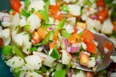 ceviche-de-couve-flor-vegetariano-e-delicioso-blog-usenatureza