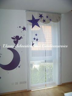 1000 Images About Cortinas Y Valance On Pinterest