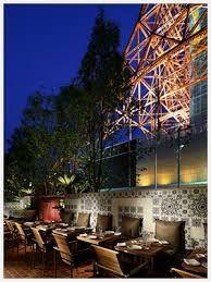 タンゴ レストラン - Google 検索