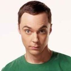 Looking for gift ideas for fans of The Big Bang Theory? Let Sheldon help you out!