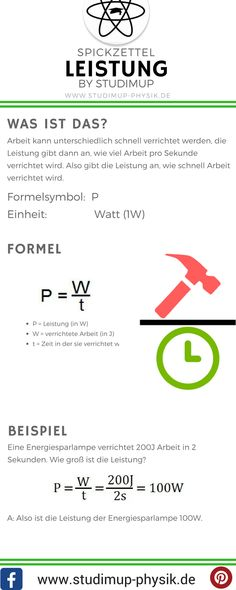 Physics cheat sheet for performance, by Studimup. Simply learn physics with formulas … - Innov Education Learn Physics, Physics And Mathematics, Learn Math, Physics Cheat Sheet, Physics Formulas, Simply Learning, Study Motivation, Science For Kids, Cheat Sheets