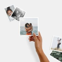 Our matte, satin, and double-thick photo prints tout a premium look & feel plus true-to-life color. Print Photos Online, Quality Photo Prints, Artifact Uprising, Newborn Photography Props, Life Photo, Color Of Life, Meaningful Gifts, Photo Tips, Our Wedding