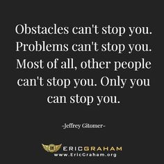 #beunstoppable #unstoppable #quote #quotes #quotestoliveby #motivation #motivationalquotes #dontquit #dontstop