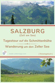 Aktivitäten in #𝔃𝓮𝓵𝓵𝓪𝓶𝓼𝓮𝓮: 1.) unvergleichliche Tagestour auf die 𝓢𝓬𝓱𝓶𝓲𝓽𝓽𝓮𝓷𝓱𝓸̈𝓱𝓮 mit: 𝒫𝒶𝓃𝑜𝓇𝒶𝓂𝒶𝒷𝓁𝒾𝒸𝓀 ・ Kunst am Berg・zwei Erlebniswanderwegen ・ einem Mystischen Wald 2.) Spaziergang rund um den #𝓏𝑒𝓁𝓁𝑒𝓇𝓈𝑒𝑒 3.) Schifffahrt 4.) me time.  // #madoreisen #madounterwegs👣 #unterwegsinösterreich #salzburg #wanderlust #landschaft #naturliebe Zell Am See, Me Time, Roadtrip, Salzburg, Wanderlust, Mountains, Nature, Travel, Mystical Forest