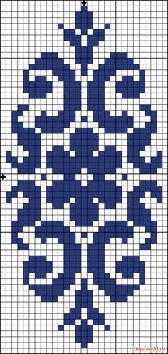 """Декоративная подвеска - Бискорню и другие """"кривульки"""" - Страна Мам [] #<br/> # #Crossword,<br/> # #Cross #Stitch,<br/> # #Cross #Stitch<br/>"""