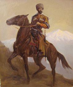 Karachay