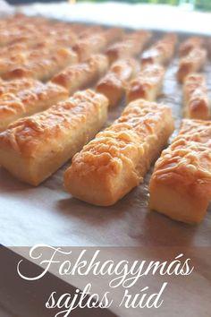Hot Dog Buns, Hot Dogs, Ciabatta, Rum, Bread, Sweet, Food, Candy, Brot