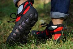 35 Best PaleoBarefoots® URBAN images in 2020 | Barefoot OuLgb