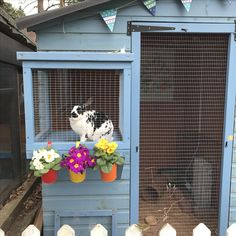 Bunny Sheds, Rabbit Shed, House Rabbit, Bunny Rabbit, Bunny Cages, Rabbit Cages, Rabbit Enclosure, Reptile Enclosure, Bunny Hutch