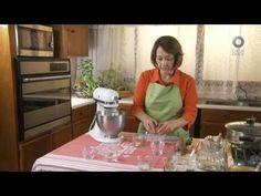 Tu cocina - Guiso de garbanzo con costilla (14/01/2014) - YouTube Villa, Tv, Youtube, Crock Pot, Chickpeas, Cooking, Ribs, Villas, Youtubers