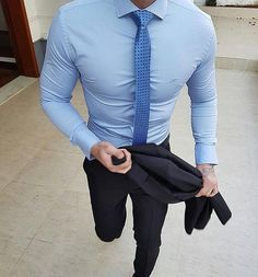 I understand & wish to continue Suit Fashion, Mens Fashion, Best Wedding Suits, Casual Outfits, Men Casual, Classy Men, Mens Suits, Shirt Style, Fashion Photography