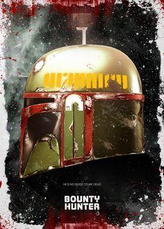 8 Best Star Wars Helmets Displate Posters images in 2019