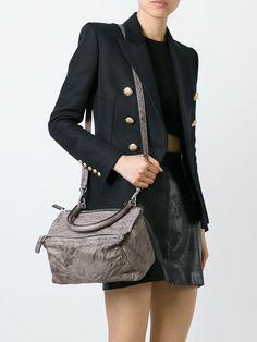 Givenchy small 'Pandora' tote