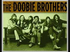 Doobie Brothers – Black Water  For Drug Recovery Assistance Call 1-855-602-5102 24/7/365   http://yourdrugabusehotline.com/doobie-brothers-black-water/