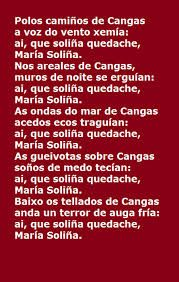 celso emilio ferreiro poemas - Google Search