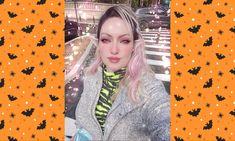 AnitA Vandegal Singer, Tags, Pictures, Fashion, Moda, Fashion Styles, Singers, Fashion Illustrations, Fashion Models