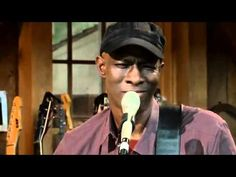 Keb Mo & Daryl Hall - Everything Your Heart Desires - YouTube