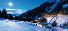 Ein Winter in Saalbach Hinterglemm. Was für eine wunderschöne Zeit war das doch ... :) Hotels, Mountains, Nature, Travel, Outdoor, Nursery Rhymes, Teamwork, Winter Vacations, Ski