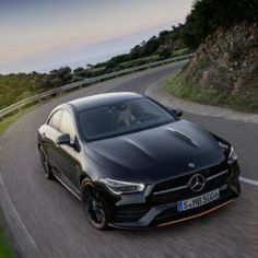2020 Mercedes S Class Pictures - Photos. The 2020 Mercedes S Class has a very nice design. Mercedes S Class, Mercedes Car, Mercedes Benz Amg, Picture Comments, Class Pictures, Car Brands, Car Photos, Car Car, Picture Photo