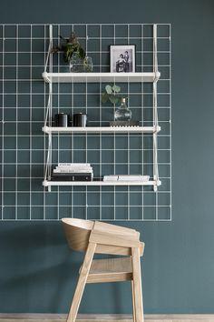 Block by Dylan Helsinki | Nordicdesign.ca