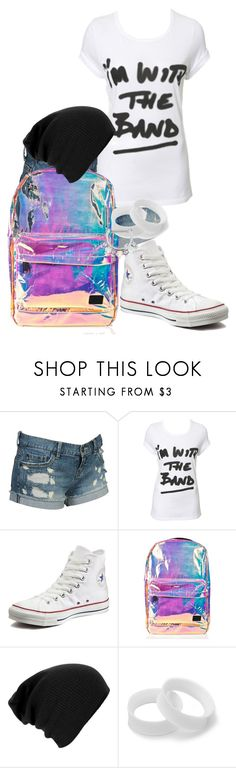 """""""My cousin graduated college and now she's going to be a RN 😭👏👏👏"""" by digital-minerva ❤ liked on Polyvore featuring Forever 21, Topshop, Converse, Spiral and CO"""