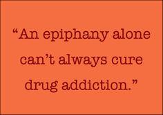 drug addiction tv shows