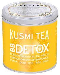 detox wasser rezept - Google-Suche