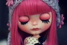 Penny Precious for Eva | I hope everyone is having a lovely … | Flickr