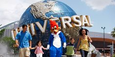 $6 OFF Universal Studios Singapore™ One-Day Pass  >>  http://www.coupark.com/singapore-deal/110742/universal-studios-singapore.html