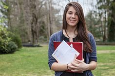 Exact numbers are not available, but according to the National Association for College Admission Counseling, over the last few years more and more colleges have been sending out a new kind of acceptance letter, inviting some applicants to wait until the new year before showing up.