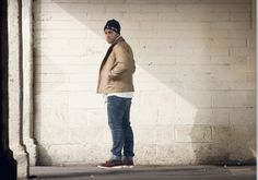 Peggs & son | Providing quality clothing to men with a sense of style and direction