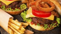 Can One Fatty Meal Increase Your Risk of a Heart Attack? Natural Health Tips, Natural Cures, How To Stay Healthy, Healthy Life, Plant Based Nutrition, Portion Control, The Cure, Healthy Recipes, Meals