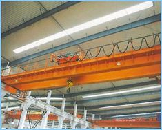 high quality 15 ton bridge crane for sle with large stock and factory price