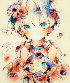 Anime Art, Anime Background, Anime Backgrounds Wallpapers, Art Drawings, Drawings, Art, Anime Artwork, Boy Art, Anime Drawings